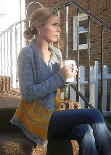 Contrasting_wrap_sweater_-_e_small2