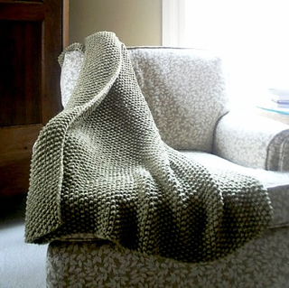 Crate___barrel_throw_015_small2