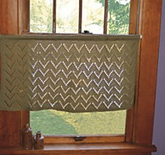 Mossy_linen_shade_200_small