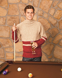 Rugby_sweater_800_small2
