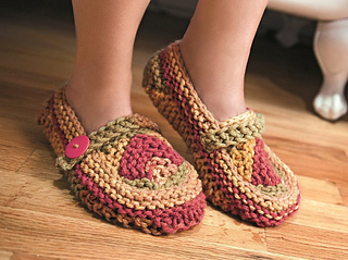 Mary_jane_slippers_800_small2