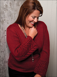 Plus_red_sweater_small2