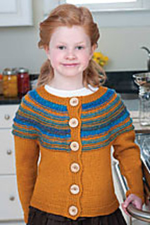 Kw_purl_stripe_cardigan_small2
