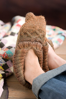 Polcynslippers1_small2