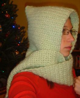 December_2008_172_small2