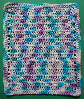 Cypress_double_crochet_a_small2
