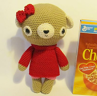 Cheerios_small2