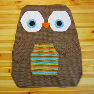 Owl_006_small2