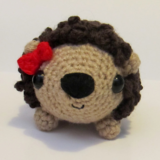 Hedgehog_004_small2