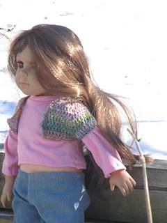 American_girl_doll_shrug_close_up_small2