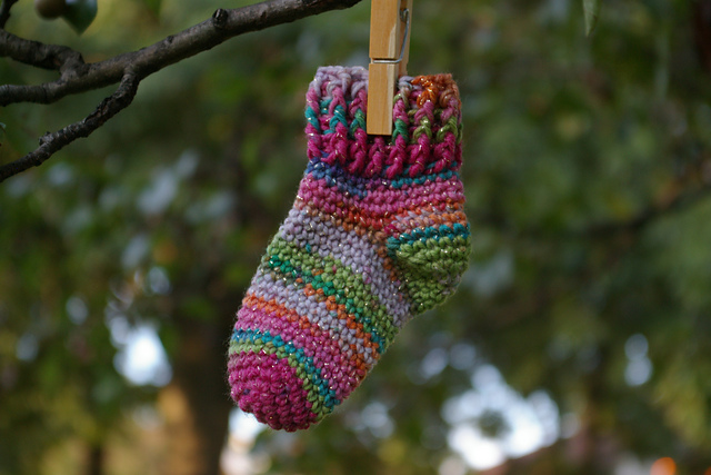 Free Crochet Pattern For Baby Booties Mary Janes Crochet For Babies