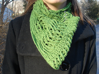 Chain_mail_cowl___mitten_005_small2