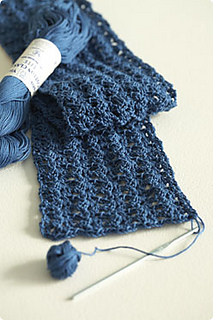 Crochetscarf_ks_small2