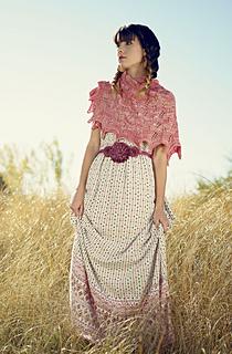Calico-shawl_small2