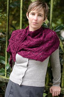 Ar_knitwear-33_small2