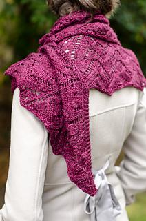 Ar_knitwear-38_small2