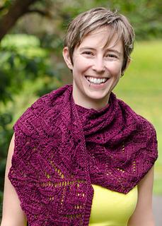 Ar_knitwear-28_small2