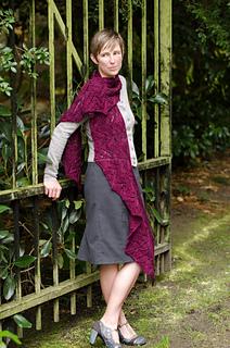 Ar_knitwear-29_small2