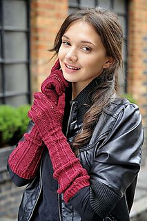 Opera_gloves_small2
