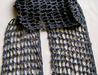 Carol_knot_scarf__1_small2
