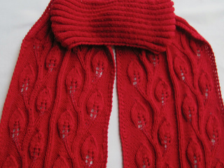 Climbing_rose_scarf__4_small2