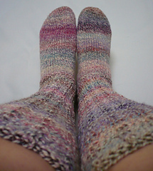 Handspun_olympic_socks_small