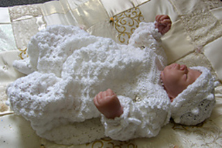 Christening_suit_2_small2