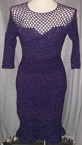 Lbd_crochet_dress_004_medium