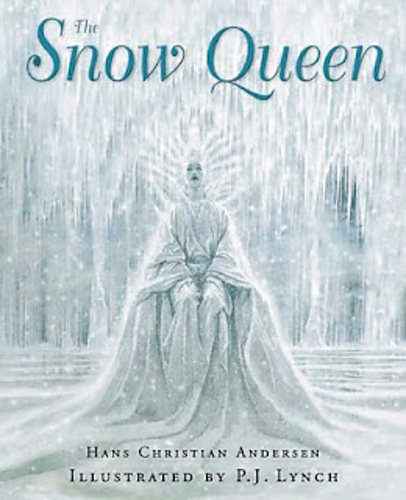 the_snow_queen_pj_cover_to_post_medium.jpg