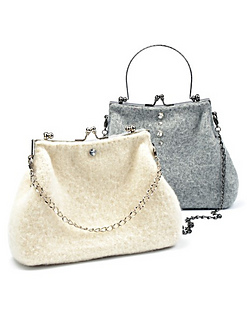Fancy-party-two-bags__22539_std_small2