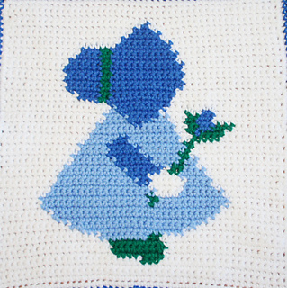 Blanket6_small2
