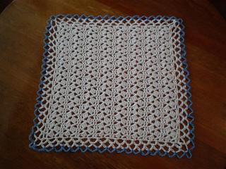 Knitting_1062__medium__small2