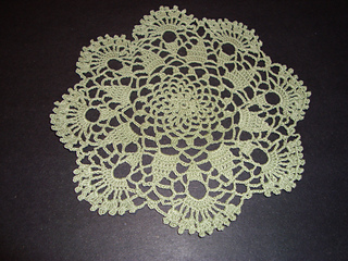 8_point_star_doily_--_made_dec_30_2011_by_annette2u___007_small2