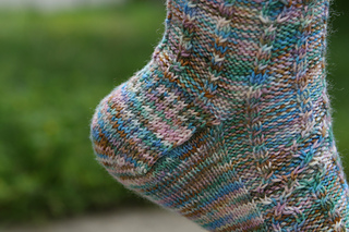 Heel_close-up_1_small2