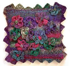 Flower_garden_cushion_front_small
