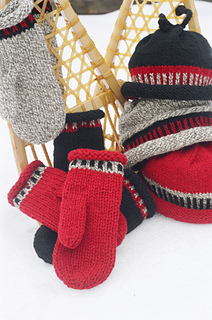 Nordichatmittens_small2