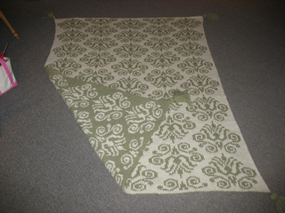 Damask_throw_003_small2