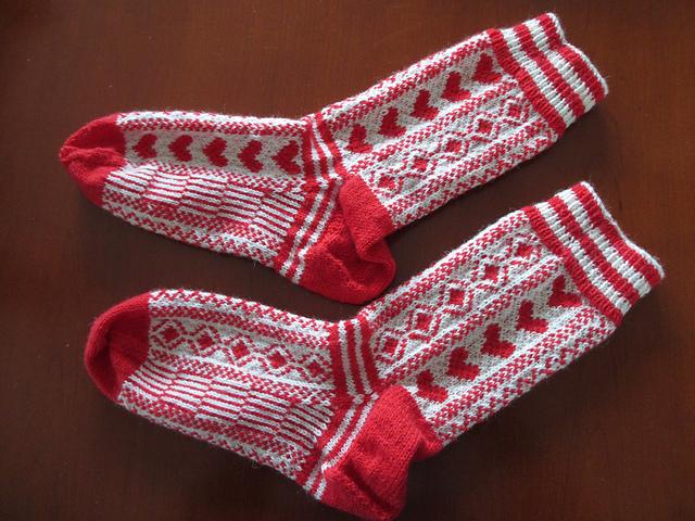 Afbeeldingsresultaat voor sokken zierikzee