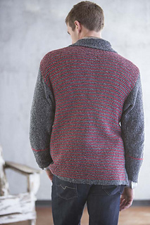 Crosstrees_cardigan_1_small2