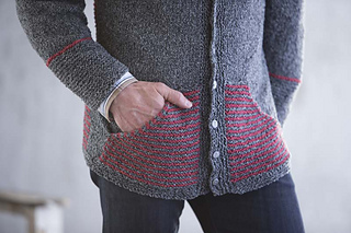 Crosstrees_cardigan_3_small2