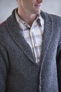 Crosstrees_cardigan_4_small2