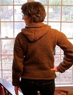 Rendezvoussweaterback_small2