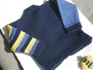 Knitting5_007_small2