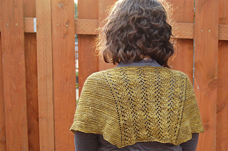Shawl_sep_26__2012_6-043_small2