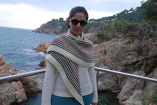 Llanes_404_medium2_small2