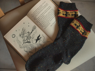 Littlewitchsocks8_30p_small2