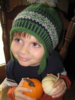 Novemeber2012_128_small2
