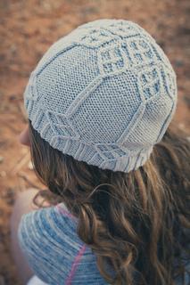 Scheuzger-hat-2_small2