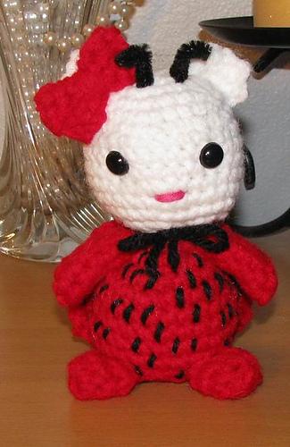 Hk_ladybug_front_medium