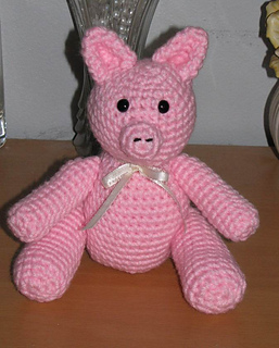 Piggy_front_small2